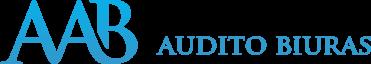 Audito paslaugos